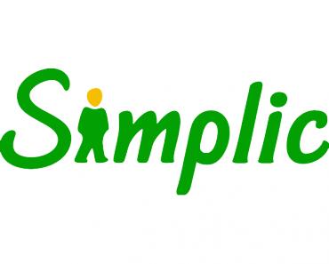 Empréstimo Online Simplic