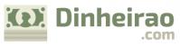 Dinheirao.com