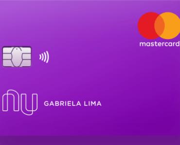 Qual melhor escolha de banco digital? Nubank ou Banco Inter?