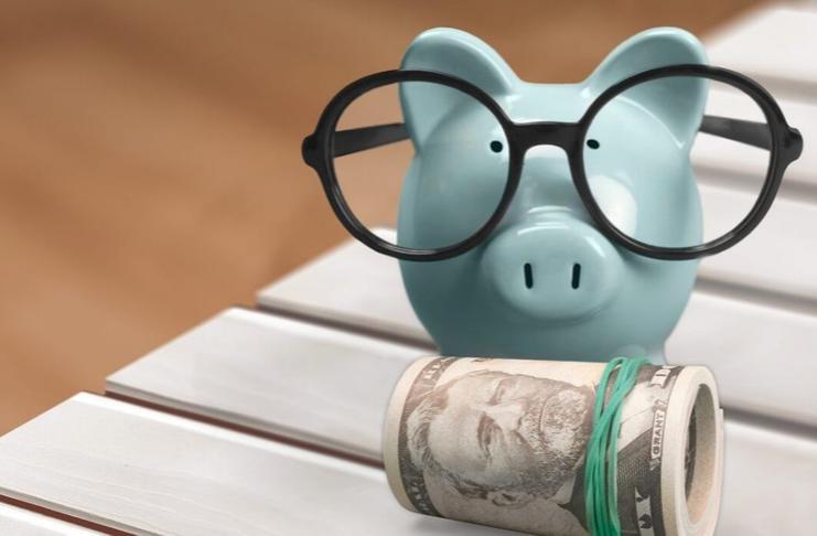 Top livros sobre finanças