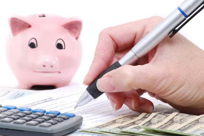 Dicas para impulsionar sua vida financeira em 2020