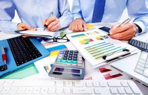 Como gerenciar as finanças?