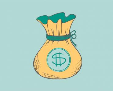 Aplicativos para controlar suas finanças
