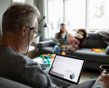 Cursos online gratuitos para te ajudar a planejar suas finanças