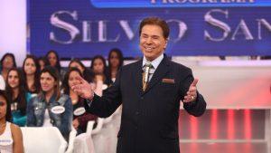 Dicas de empreendedorismo inspiradas na trajetória de Silvio Santos