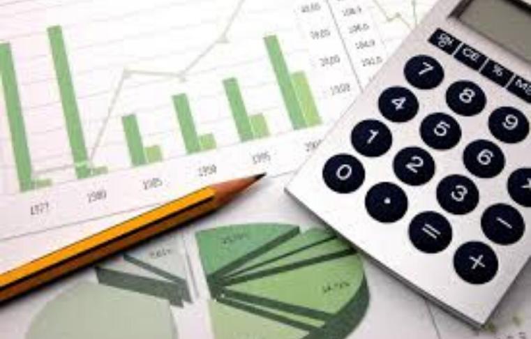 Sites que podem ajudar a administrar seu dinheiro