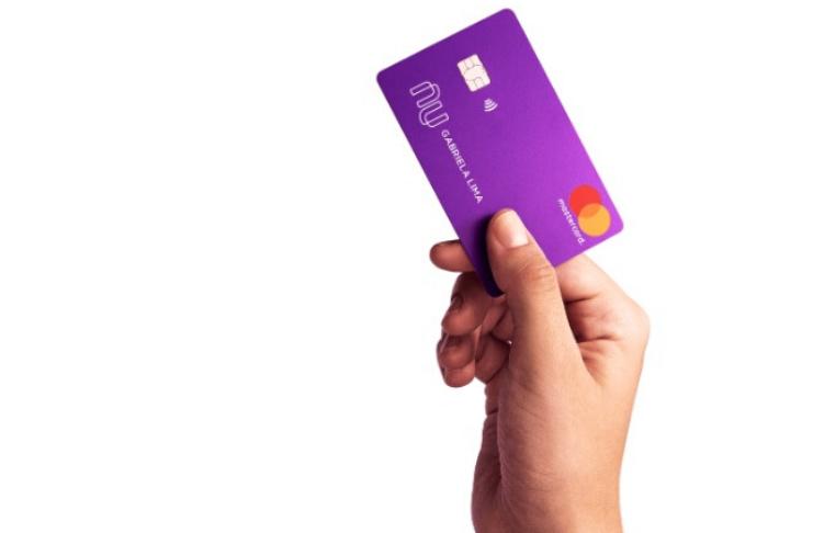 Nubank: conheça as vantagens do cartão e como solicitar