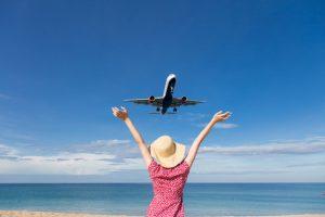 Viajar de graça pelo Brasil - Saiba como conseguir