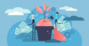 Aprenda como Abrir um Negócio Com Pouco Dinheiro em 2020.