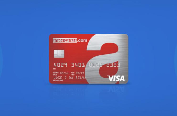 Cartão de crédito Americanas: benefícios exclusivos no site