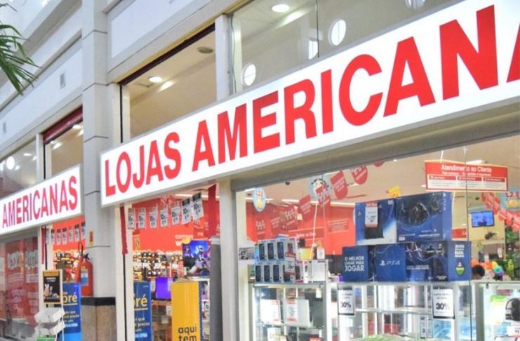 Jovem Aprendiz Lojas Americanas: Aprenda a se inscrever no processo