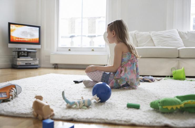 Vídeos online para o público infantil- Veja como assistir