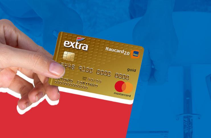 Cartão Extra: Saiba como solicitar e os benefícios