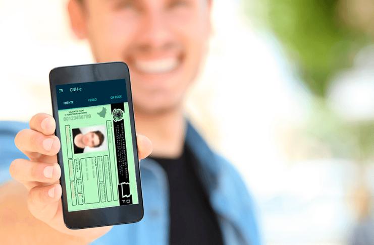 CNH Digital: aprenda como baixar o app e veja os benefícios