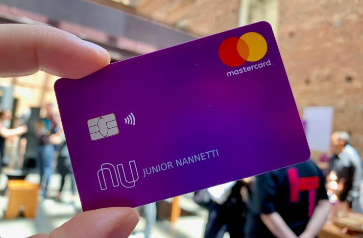 Empréstimo Nubank: conheça as vantagens e como simular online