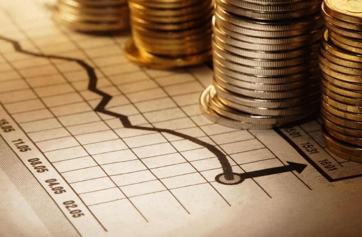 Como solicitar crédito emergencial para pequenas e médias empresas