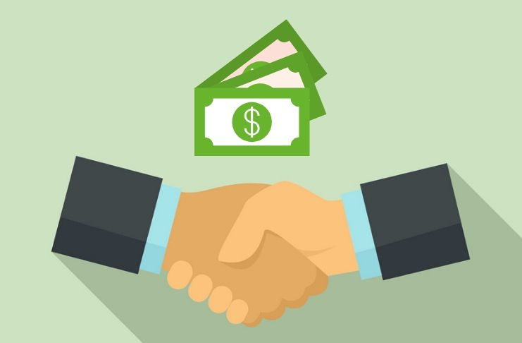 Empréstimo para MEI: Aprenda como solicitar.