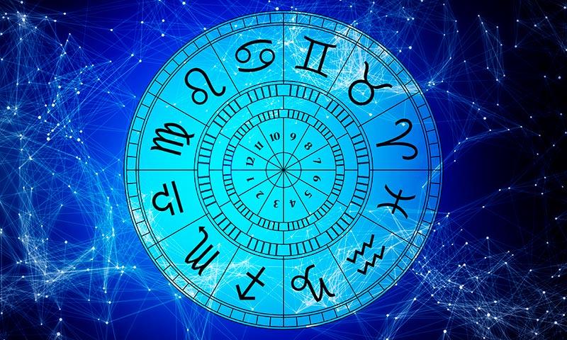 3 aplicativos gratuitos para acompanhar seu horóscopo todos os dias no celular