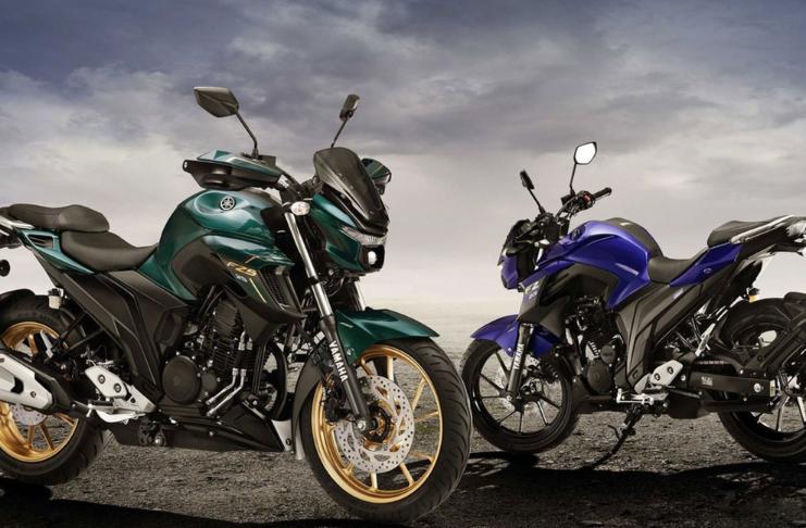 Como realizar o consórcio Yamaha Fazer 250: valores e benefícios