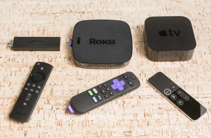 John Malone diz que plataformas como Apple, Amazon e Roku vão dominar a transmissão de conteúdo