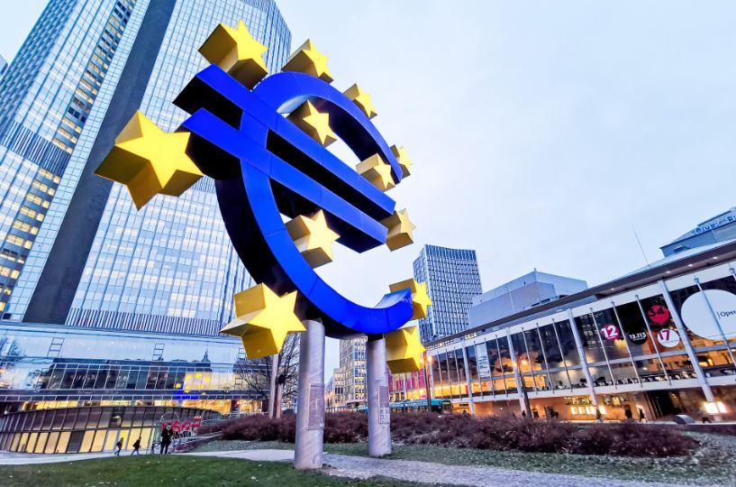 O impacto total da pandemia sobre os bancos europeus não ficará claro até 2021