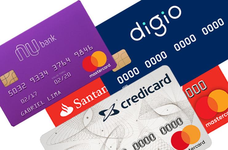4 etapas para melhorar seu crédito antes do final do ano