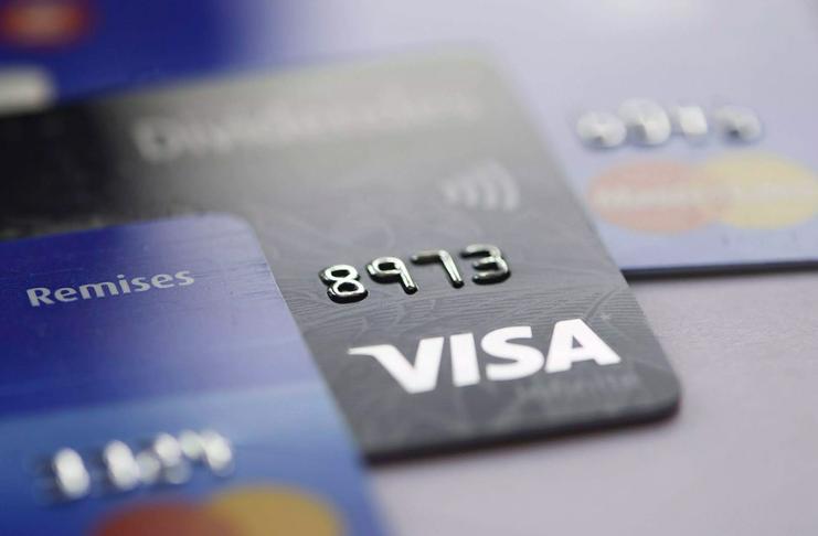 Saiba destas três coisas antes de usar um cartão de crédito