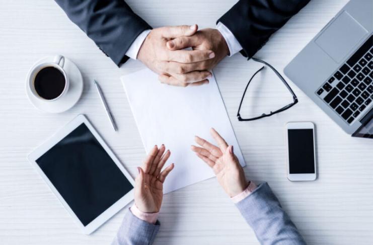 5 maneiras de começar seu negócio