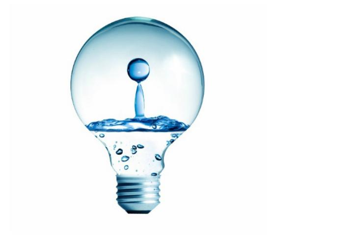 Dicas para economizar em energia, água e reparos