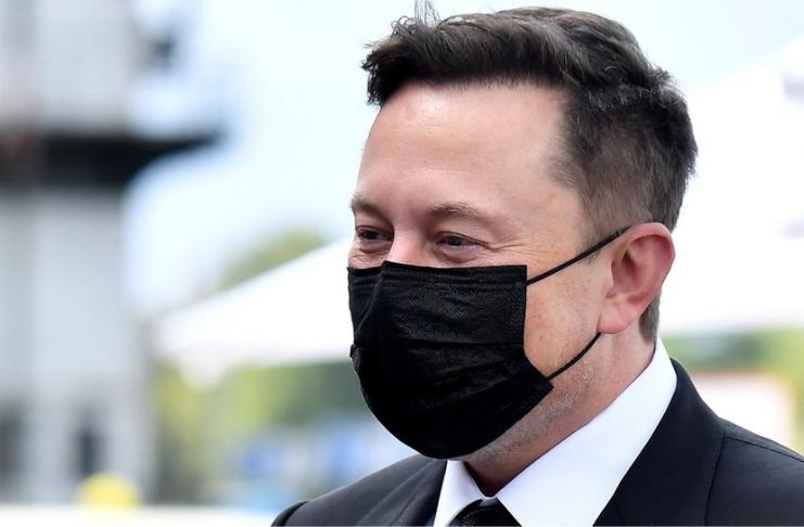 Elon Musk substitui Bill Gates: ele já é o segundo homem mais rico do mundo