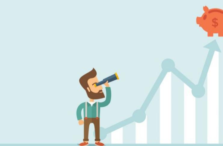Como aumentar facilmente as vendas da sua empresa
