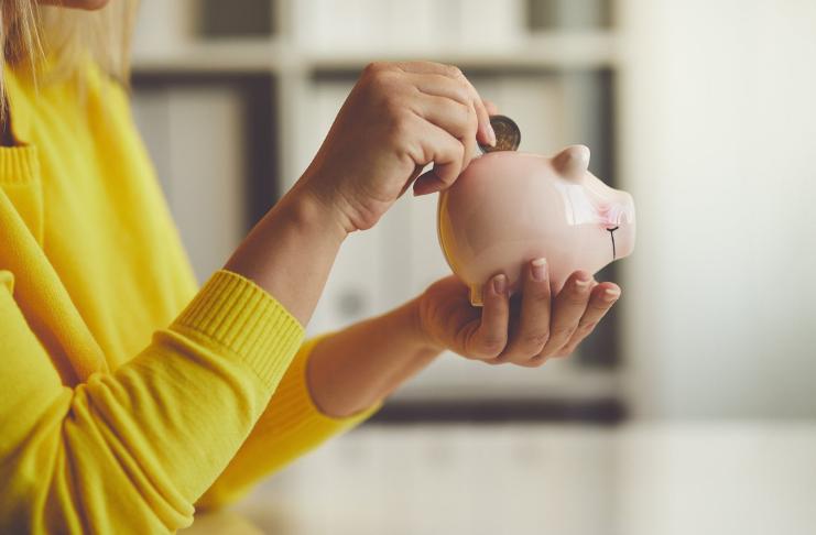 As 6 lições financeiras mais importantes que aprendemos em 2020