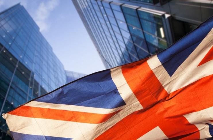 Um guia para viver e trabalhar no Reino Unido