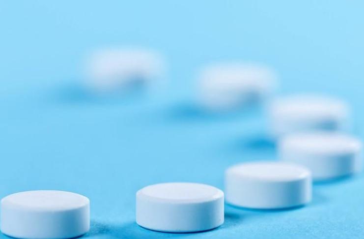 """Monulparivir, o medicamento que interrompe """"completamente"""" a propagação do coronavírus em 24 horas"""