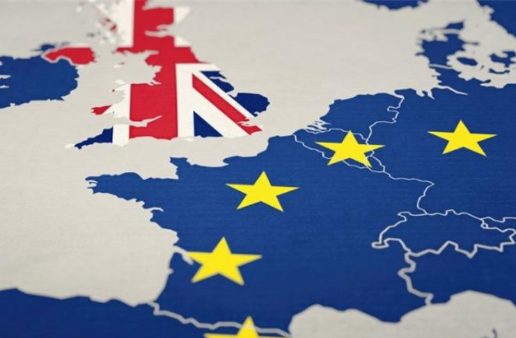 Banco da Inglaterra prepara arsenal para lidar com qualquer interrupção do Brexit