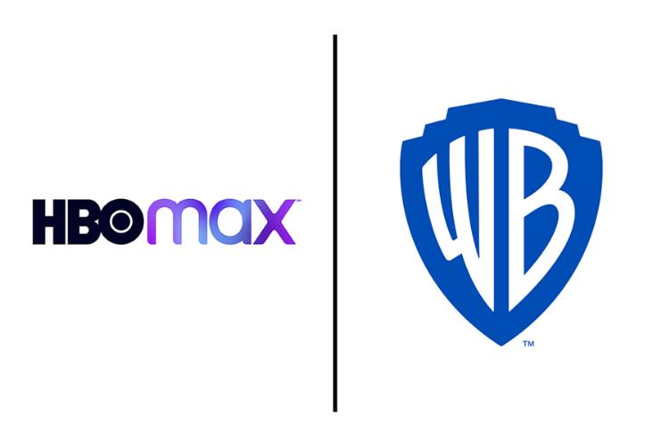 Warner Bros lançará todos os filmes de 2021 na HBO Max e nos cinemas no mesmo dia