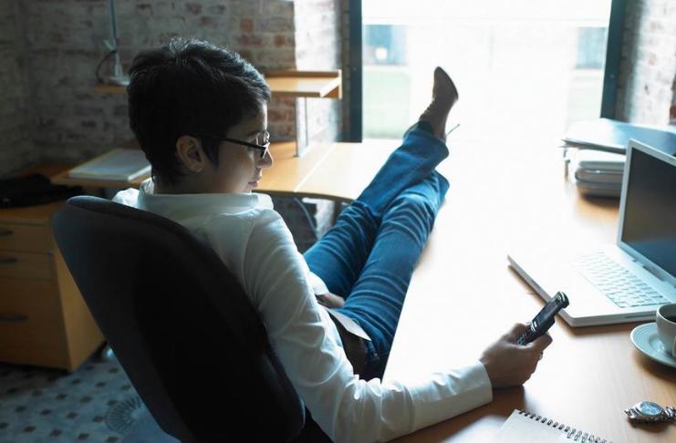 5 dicas para eliminar distrações em seu negócio
